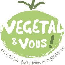 Végétal & Vous