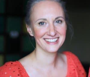 Virginie Ferrari