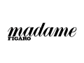 Logo-Ilsparlentdenous-10
