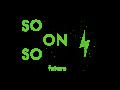 Logo-Ilsparlentdenous-14