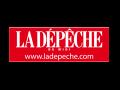 Logo-Ilsparlentdenous-5