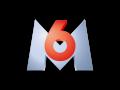 Logo-Ilsparlentdenous-9